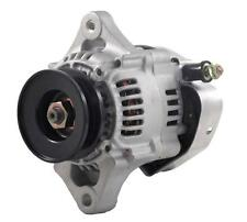 NEW CHEVY MINI ALTERNATOR 93MM 60AMP 3-WIRE DENSO 8162 TYPE STREET ROD RACE