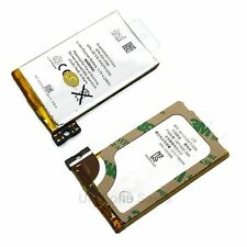 Internal High Quality Replacement Battery For iPhone 3G Polymer Li-ion 3.7V 4.26