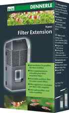 Dennerle Nano Filter Extension for Dennerle Corner Filters