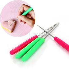 Cookie Scribe Scriber Needle Tool Sugarcraft Fondant Cake Decorating Royal Icing
