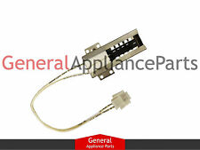 GE General Electric RCA Gas Oven Range Stove Igniter Igniter WB13K12 WB13K0012