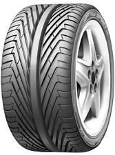 255/50 ZR 16 Michelin Pilot Sport (255/50/16, 2555016, 255/50R16, 255-50-16)