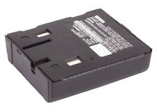 Ni-CD Battery for Sony BY00H8 SPP-A973 SSPP-937 SPP-ID976 SPP-900 SPP-A940 NEW