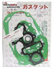 Yamaha XV 250 Virago (3LS2) 1992 Full Gasket Set