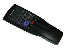 Yamaha VU50620 Fernbedienung Remote Control                *28
