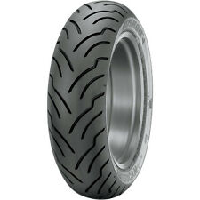 DUNLOP 180/65B16 ELITE REAR TIRE 2014 INDIAN CHIEF CLASSIC VINTAGE CHIEFTAIN