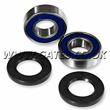 Husaberg TE250 TE 250 2011-2014 All Balls Front Wheel & Bearings Seal Kit