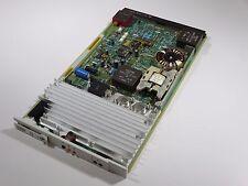 AT&T Lucent 491DA S1-4 Power Unit Card PWPQ65XAXX 491DA4