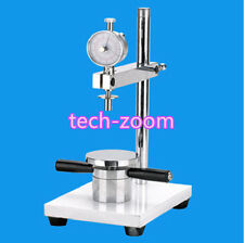 New Test Stand for Fruit Sclerometer,Meter GYJ, Ripeness Tester