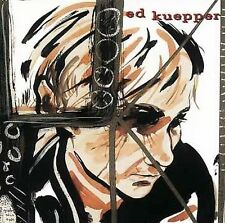 ED KUEPPER Character Assasination CD THE SAINTS THE LAUGHING CLOWNS THE AINTS
