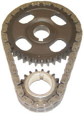 Cloyes C-3026K Timing Set Chain & Gears fits Ford 144-170-200 CID 6 Cyl