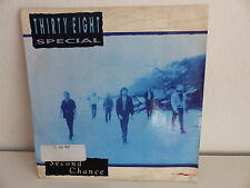 THIRTY EIGHT SPECIAL ( 38 SPECIAL ) Second chance 390391 7