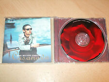The Divine Comedy - Casanova (CD) 14 Tracks - Mint - Fast Postage