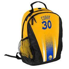 NBA Golden State Warriors Backpack New Style
