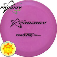 Prodigy 750 H4 Purple 174g + Free Shipping!