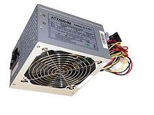 ATX Super Silent Netzteil mit PCI-E Anschluss 580 Watt
