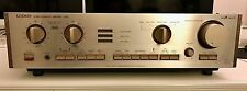 Luxman L430 Integrated Amplifier 105 WPC at 8ohm