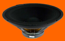 JBL m115-8a Bass-Altoparlante replacement WOOFER NUOVO-IMBALLAGGIO ORIGINALE!