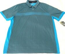 Nike NEW Mens Dri-Fit Stay Cool Golf Polo Shirt 678470 Large L $70