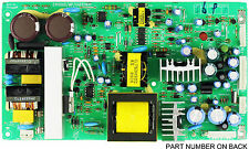 Philips COP12161B Power Supply for HTS5100B/F7