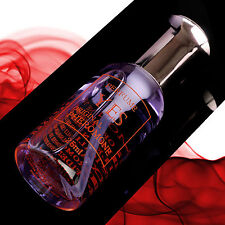 Erotic Female Pheromone Perfume Scent Pheromones Parfum for Women to Attract Men