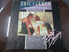 "ERIC CARMEN - HUNGRY EYES ( DIRTY DANCING ) - 7"" SINGLE"