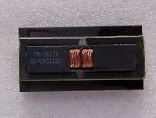 TM-08171 Inverter transformer for  LCD