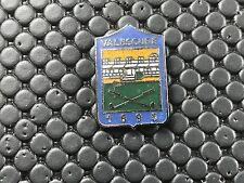 pins pin BADGE GOLF CLUB VALESCURE