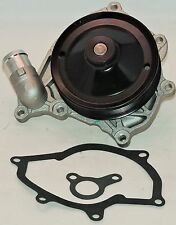 Porsche 911 Water Pump With Metal Impeller High Quality Brand New