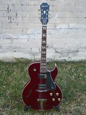 Epiphone Hollowbody ES-175-VS ES 175 Premium Electric Guitar #8586