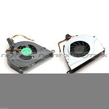 Ventilateur Fan Toshiba Satellite L650 L750 L750D L755 L755D series