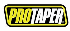 ProTaper Trailer Stickers - 010091