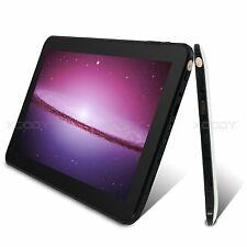 XGODY Google Android Tablet 10 inch Octa Core A83 16GB 10.1'' WiFi HD Tablet PC