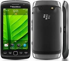 Imported BlackBerry 9860 GSM Mobile
