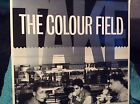 """The Colourfield - Terry Hall - Take - 7"""" Vinyl Single in Glossy Picture Sleeve"""