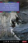 Collins Modern Classics - The Two Towers: Two Towers Vol 2, J. R. R. Tolkien - P