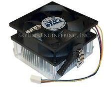 emachines t wiring emachines wiring diagram and schematics description emachines t5248 t5254 t6546 t6542 gateway gm5474 heatsink 4 wire fan