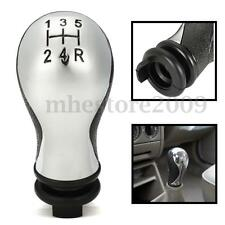 5 Speed Gear Stick Shift Knob for Citroen Saxo Xsara C2 C3 Picasso C4 Berlingo