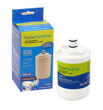 WATER SENTINEL FRIDGE FILTER WSM-1 COMPATIBLE WITH Maytag Jenn-Air UKF7003AXX