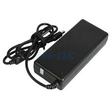 For Acer Aspire 3620 4620 4730z 5610Z 5735z Laptop AC Adapter Battery Charger