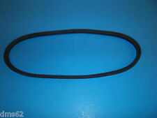"NEW REPLAC V BELT FITS ARIENS  SNOW BLOWERS  72056 72109  1/2"" X 32"" 5065 RT"