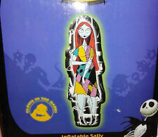 NECA Nightmare Before Christmas SALLY 5 FEET INFLATABLE Life Size Airblown jack