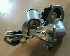 Shimano Tiagra 10 Speed Rear Derailleur RD-4601-GS