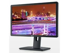 Dell Ultrasharp U2212HMC 22 LED Monitor 1920x1080 Widescreen Full HD USB 2.0 3.0