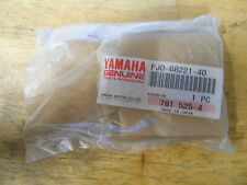 New Yamaha Battery Pad PN# FJ0-68221-40