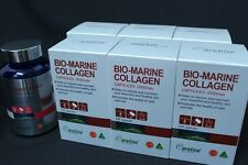 6 X Careline Bio Marine Collagen 2000 Max 100 Capsule for beautiful healthy skin