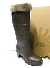 Ugg Avery Stout Women Boots US7/UK5.5/EU38/JP24