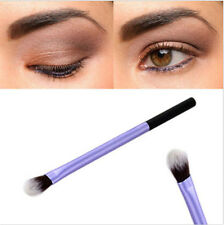 Blending Brush Pro Cosmetic Tool Eyeshadow New Eye Shadow Foundation Makeup CHI