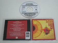KATE BUSH/KICK INSIDE(EMI 0777 7 46012 2 1) CD ALBUM