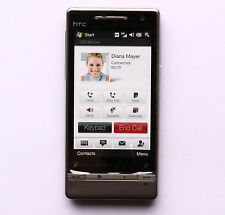 DUMMY HTC Touch Diamond II Mobile Phone T5353 Topaz